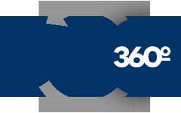 erkalresort.com 360 virtual tour